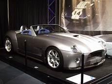 File Ford Shelby Cobra Concept Ciautoshow 2010 Jpg