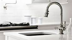 kitchen faucet buying guide lowe s canada