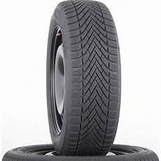 Test Pirelli Cinturato Winter Pneus Ufc Que Choisir