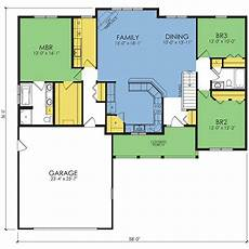 cmu housing floor plans first floor with images floor plans wausau homes