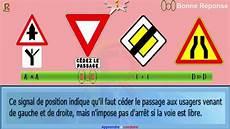 Code De La Route Permis De Conduire Nouveau 2019