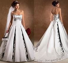 Traditional Wedding Gown
