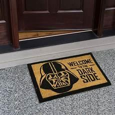 Door Outdoor Mat by Large Welcome Door Entrance Mat Indoor Outdoor Non Slip