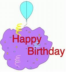 Malvorlagen Happy Happy Birthday Mit Luftballon Ausmalbild Malvorlage