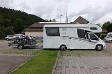 Dethleffs Alpa Bzw 6820 Tipps Und Erfahrungen Wohnmobil