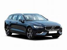 volvo v60 estate lease volvo v60 estate lease deals