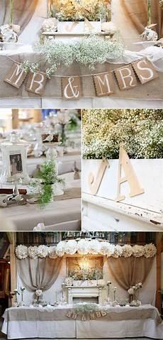 lm events design a rustic ranch wedding