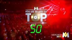 m6 30 ans bande annonce m6 f 234 te les 30 ans du top 50 in 233 dit mercredi a 20h55 sur m6