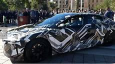 Rising Start Up Lucid Motors With Tesla Dna Lands Samsung