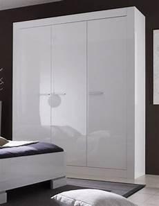 armoire chambre à coucher armoire 3 portes amalfi chambre 224 coucher