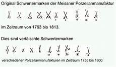 Sachverst 228 Ndiger Und Gutachter F 252 R Porzellan Spezialist