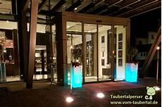 Katzenfreundliches Hotel Ren 232 Bohn Ludwigshafen