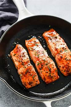 how to cook salmon in the oven primavera kitchen