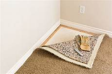how to remove carpet carpet removing tips doug ashy