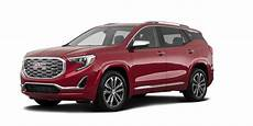 the 2019 gmc lease exterior lease the new 2019 gmc terrain carlease