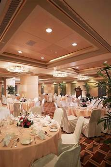 chinese wedding package blissful brides wedding banquet bands venues