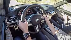 2018 bmw m760li xdrive exhaust notes youtube