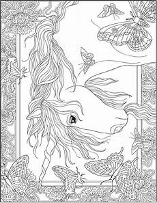 1320 best images about creative haven coloring pages by