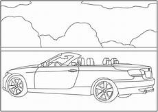 Malvorlagen Auto Bmw Malvorlagen Bmw Zum Ausdrucken Coloring And Malvorlagan