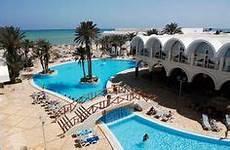 voyage dubai tout compris voyage tunisie tout compris carrefour