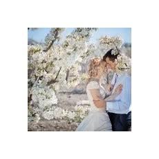 Heiraten Im Ausland - hochzeitsplanung tipps f 252 r den sch 246 nsten tag des lebens