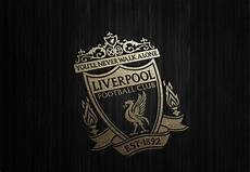 liverpool wallpaper for desktop liverpool gold wallpaper hd premier league liverpool