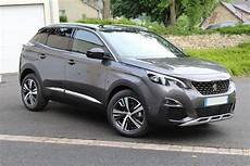 peugeot 3008 gt line 1 2 puretech 130cv eat8 auto direct
