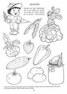 Ausmalbilder Obst Grundschule Ausmalbilder Obst Und Gem 252 Se Obst Gem 252 Se