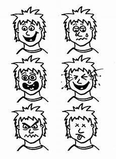 Ausmalbilder Gesichter Kostenlos Jungen Malvorlagen Kostenlos Zum Ausdrucken Ausmalbilder