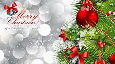 merry christmas wallpaper hd widescreen 20 best christmas wallpapers full hd