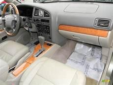 hayes car manuals 1997 infiniti i parking system 2001 infiniti qx dashboard light replacement fog lights fits infiniti qx56 2004 2005 2006