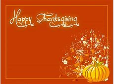 Happy Thanksgiving Images Free Download,Beautiful Thanksgiving 2020 Images Free Download Special,Happy thanksgiving pictures free|2020-11-30