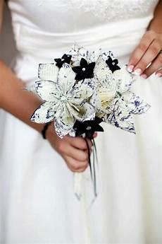vintage wedding cheap wedding bouquets 799292 weddbook