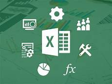 annual sale become a certified microsoft excel expert for 39 pcworld