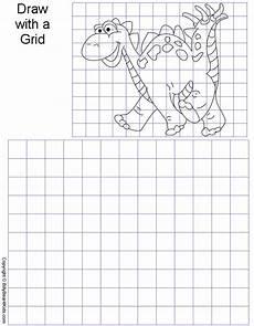 grid art worksheets gridart gif 42315 bytes art lessons pinterest art art worksheets