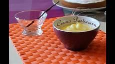 crema pasticcera recipe ricetta crema pasticcera classica pastry cream italian recipe professionale e delicata