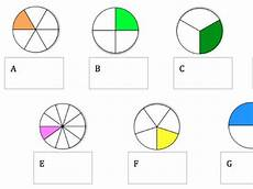 fraction worksheets key stage 2 3996 maths key stage 2 year 3 fractions ordering and comparing colourful on teaching