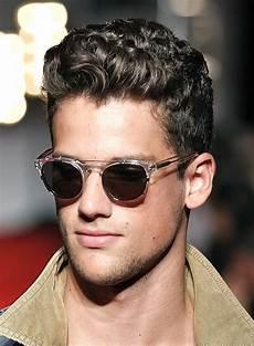 S Haircut Styles rachael hair stylist top 25 s hair styles