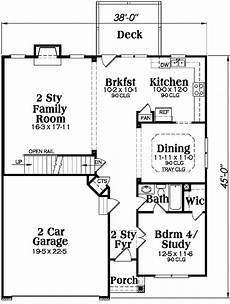 southern colonial house plans southern colonial house plan 4 bedrooms 3 bath 2330 sq