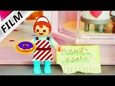 Ausmalbilder Playmobil Wohnzimmer Ausmalbilder Playmobil Kinderzimmer