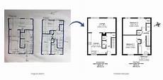 floor plans convert your sketch into a jpg floor plans convert your sketch into a jpg pdf or