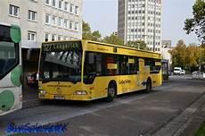 Gelbe Seiten Köln - wagen 281 wirbt hier f 252 r die gelben seiten busgaleriemk