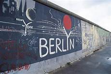 Berlin Was Geht Top Things To Do In Der Hauptstadt