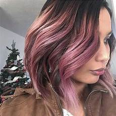 nice short hairstyle ideas for teen girls short hairstyles 2017 2018 most popular short