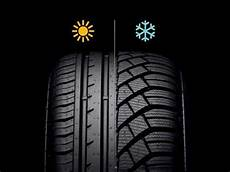 The Difference Between Summer And Winter Tyres Japtalk