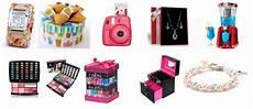 cadeau noel fille pas cher idee cadeaux pour filles 14
