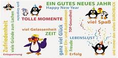 Neujahr Malvorlagen Text 2019 Neujahrskarten F 252 R Firmen Motiv Neujahrsw 252 Nsche