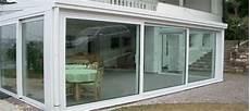 tende da sole per finestre esterne tende per vetrate esterne con quaresmini tende tende