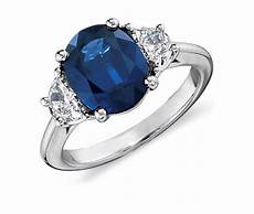 ask cynthia non traditional engagement rings that will make you swoon