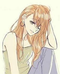 Anime Malvorlagen Novel Citrus Anime In 2020 Citrus Anime Girlxgirl Yuri